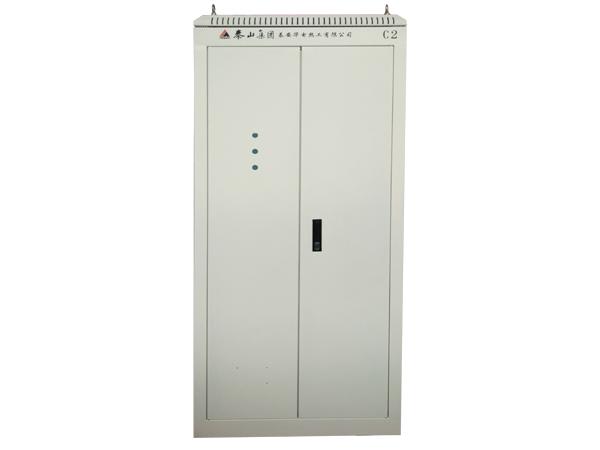 PLC控制柜柜体